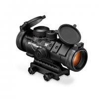 Vortex red dot rifle scope spitfire 3x ebr 556b moa full 42300013 1 32147 851