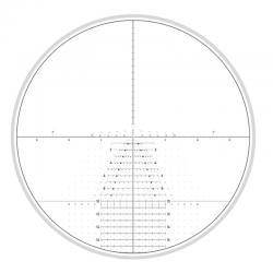 Vortex reticule tremor3 x27