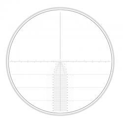 Vortex reticule tremor3 x4 5