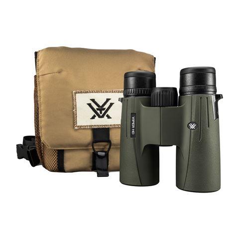 Vortex viper hd 10x50 binoculars with bag full 42025019 4 37525 167