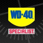 WD 40 Spécialiste