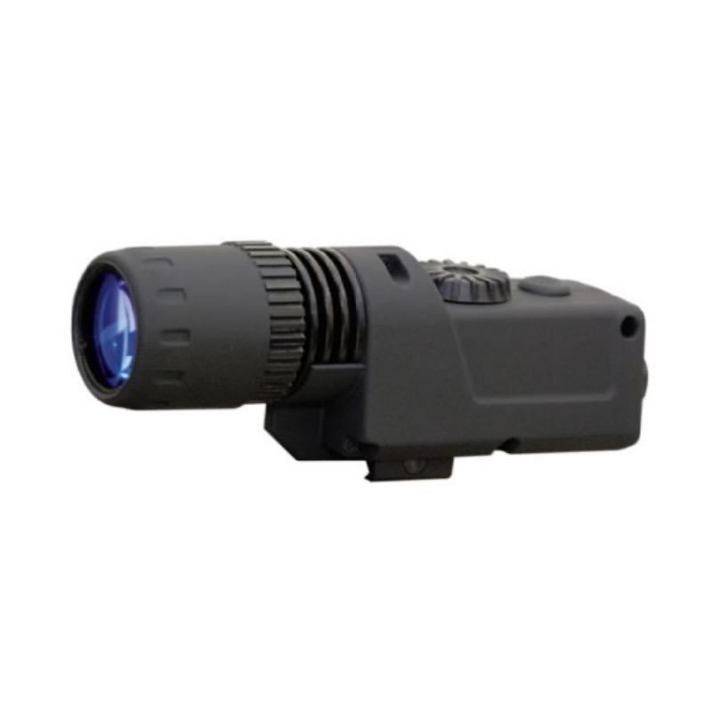 Illuminateur infrarouge 940 IR Yukon